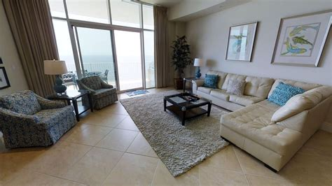 The Ultimate 3 Bedroom Beachfront Condo; 22º Andar 854706