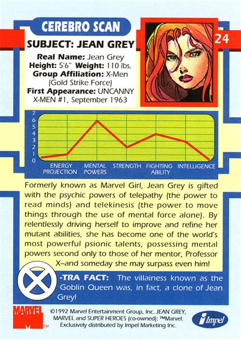 trading cards 1992 series cracked others magazine