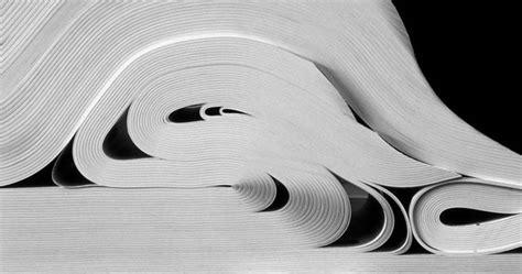 recyclage papier bureau recycler et trier le papier en entreprise avec elise