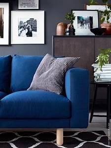 Ikea Sofa Norsborg : sofa styles come and go ~ Frokenaadalensverden.com Haus und Dekorationen