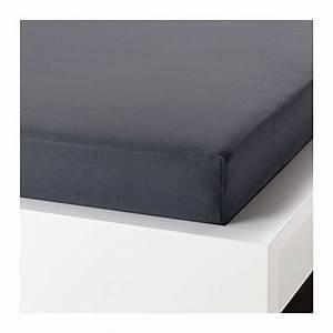 Schrankbett 180x200 Ikea : puderviva dra p lakan 180x200 cm ikea ~ Eleganceandgraceweddings.com Haus und Dekorationen