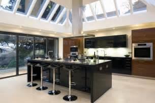 Swiss Koch Kitchen Collection Interior Design Portfolio Kitchen And Furniture Living Room Marvelous Brick Wall Tv