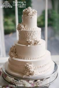 Wedding Cake Bakeries