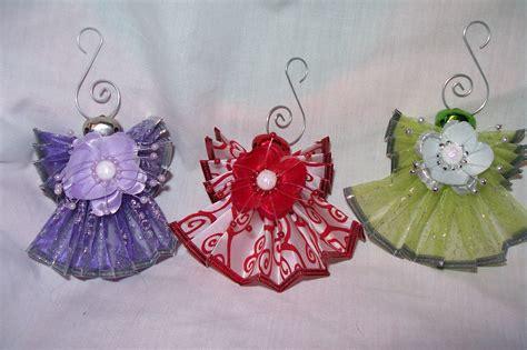 28 best christmas ribbon crafts ribbon weave christmas