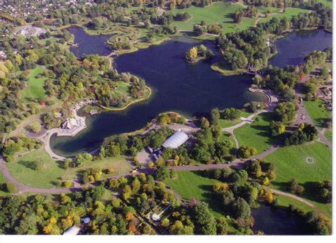 Britzer Garten La by Britzer Garten Paisajes Belleza