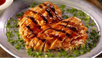 Chicken Breast Boneless Grill Menu Bbq Works