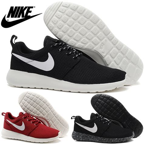 sepatu running hitam shoes tiger picture more detailed picture about nike