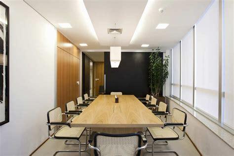 Interior Design Inspiration Hd Cool 7 HD Wallpapers