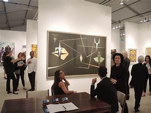 Arte M Gallery : cuban artists and street art thrive at art wynwood artnet news ~ Indierocktalk.com Haus und Dekorationen