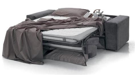 canapé convertible quotidien photos canapé lit convertible couchage quotidien