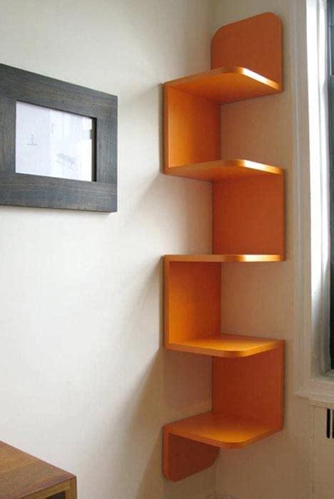 wall hanging bookshelf designs wood shelf plans do yourself