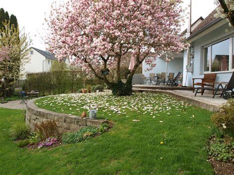 Garten Und Landschaftsbau Ausbildung Heilbronn by Preisverleihung Auf Der Buga Heilbronn Grimm F 252 R Garten