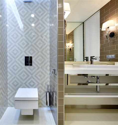 bathroom tile feature ideas bathroom design considerations erica fanning interior