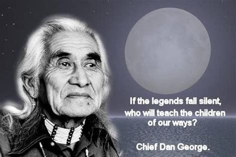 Legends Of The Fall Love Quotes