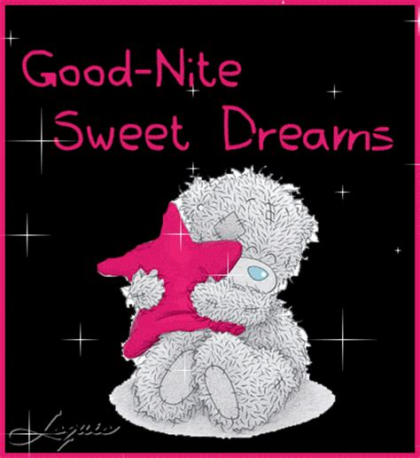 good night animations   wallpapers