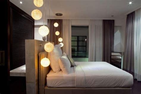 pendelleuchte schlafzimmer schlafzimmer pendelleuchten kugel schlafzimmerideen