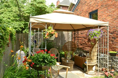 outdoor gazebo fans gazebo in buffalo ny with ceiling fan buffalo