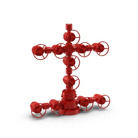 industrial wellhead christmas tree png images psds