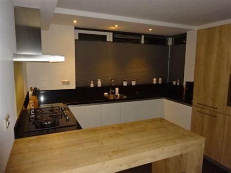 voortman keukens rijssen voortman keukens 163 ervaringen reviews en beoordelingen