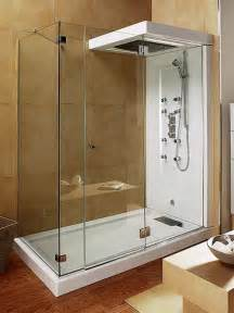 small bathroom ideas with shower only high quality small bathroom ideas with shower only 4 bathroom shower stall ideas bloggerluv