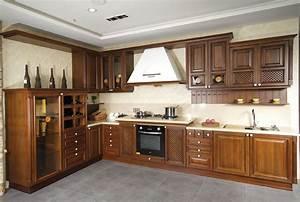Kitchen: 2017 find affordable solid wood kitchen cabinets