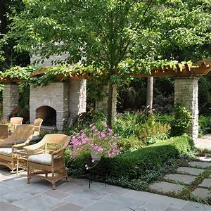 100 Images About Landscaping Backyards Grape New Raised