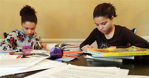 Column: How home schooling threatens monopoly education