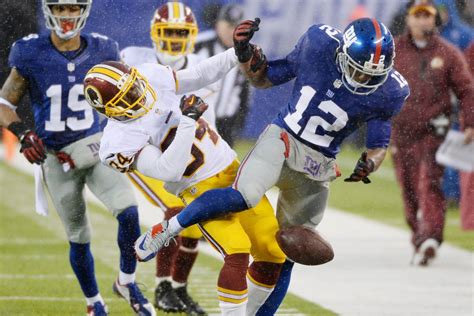 HD wallpapers new york giants xm channel