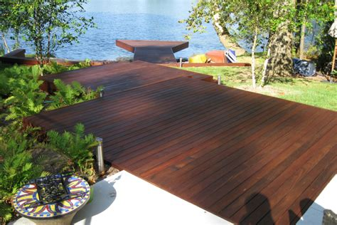 ready seal  outdoor lumber  facelift remodeling