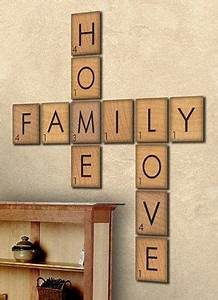 108 Best images about Wall art ideas on Pinterest