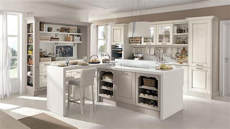 Lube Cucine by Cucine Classiche Cucine Lube
