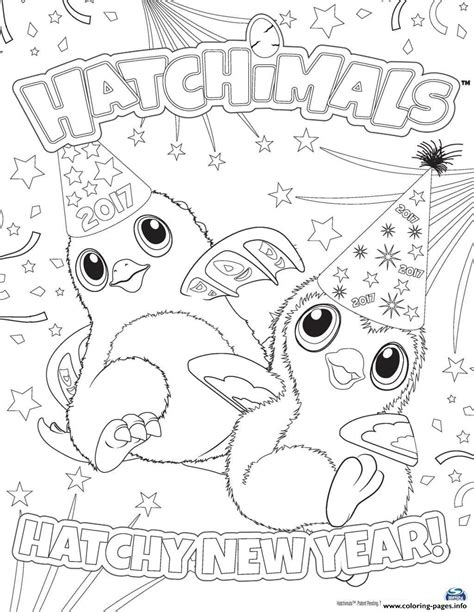 hatchimals review check    buy macs