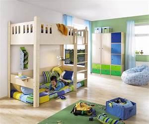 Möbel Für Kleine Kinderzimmer : m bel f rs kinderzimmer planungswelten ~ Michelbontemps.com Haus und Dekorationen