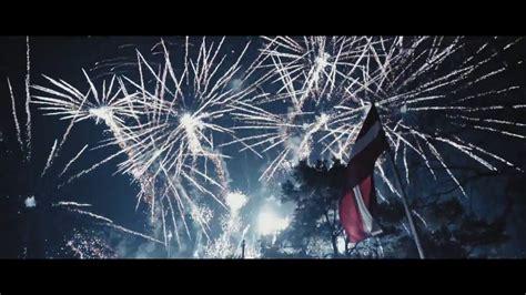 Latvijas Valsts svētki Jūrmalā - YouTube