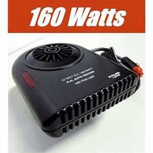 Chauffage Appoint Voiture : tableau electrique chauffage voiture 12v 300w ~ Medecine-chirurgie-esthetiques.com Avis de Voitures