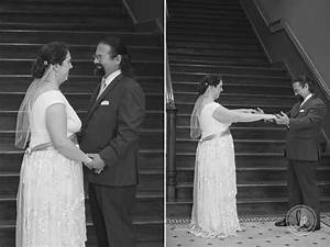 eric allison married lead opera house wedding With wedding photography leads