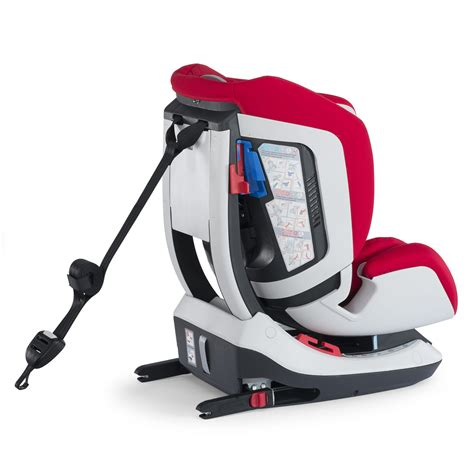 siege chicco siège auto seat up groupe 0 1 2 de chicco chez