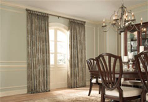 curtain stores in ct casual curtains ct curtains blinds