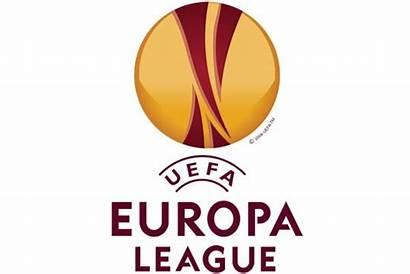 League Europa Fox Sports Soccer Legs Malatyaspor