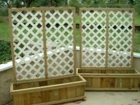 diy network bathroom ideas privacy screen ideas for your outdoor area