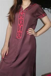 djellaba 2014 by beld39in fashion caftan jellaba pinterest With robe d orient