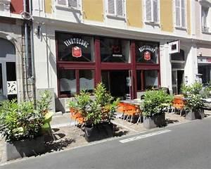 Hotel Pas Cher Mulhouse : brasserie le st b mulhouse restaurant avis num ro de ~ Dallasstarsshop.com Idées de Décoration