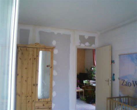 chambre annecy séparation salon chambre annecy rénovation annecy