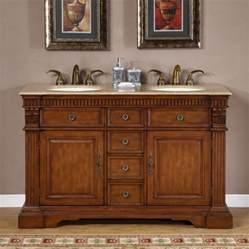 copper kitchen sink faucets 55 inch furniture style sink bathroom vanity uvsr018155