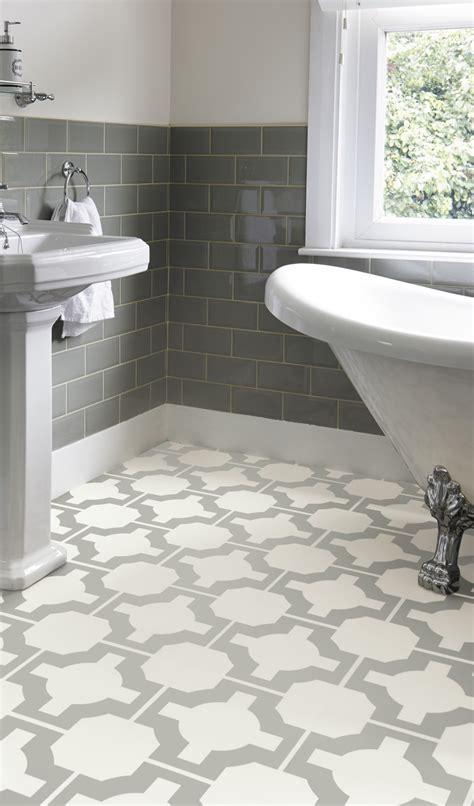 Harvey Maria Designer Flooring Now Available   Floor Factory