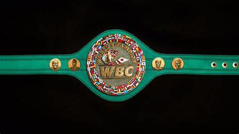 million emerald belt manny pacquiao