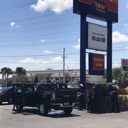 Mister Auto Contact : mister car wash express lube 18 photos 29 reviews car wash 10471 park blvd seminole ~ Maxctalentgroup.com Avis de Voitures