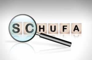 Umschuldung Trotz Schufa : umschuldung trotz negativer schufa dicke bretter bohren ~ Jslefanu.com Haus und Dekorationen