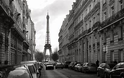 Paris Screensavers 1200 1920a