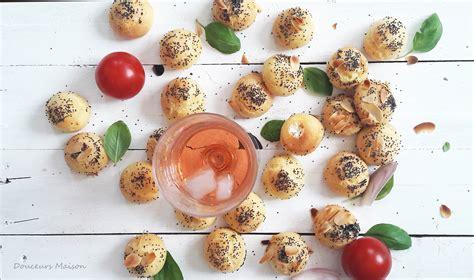 piment cuisine petits choux fromage basilic et piment d espelette blogs